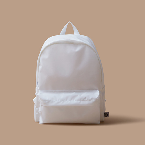 [COOL] THE BACKPACK