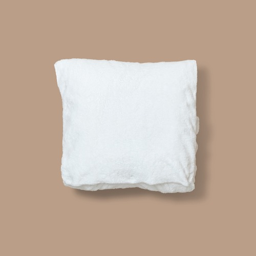 [COOL]THE CUSHION COVER