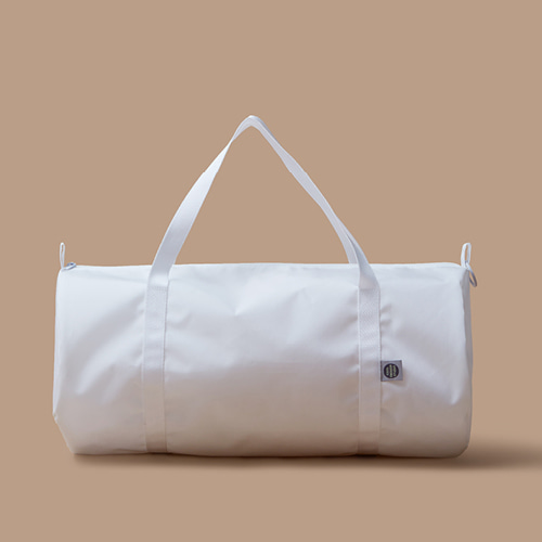 [COOL] THE SPORTS BAG